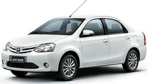 Jalandhar to Delhi cab  fare